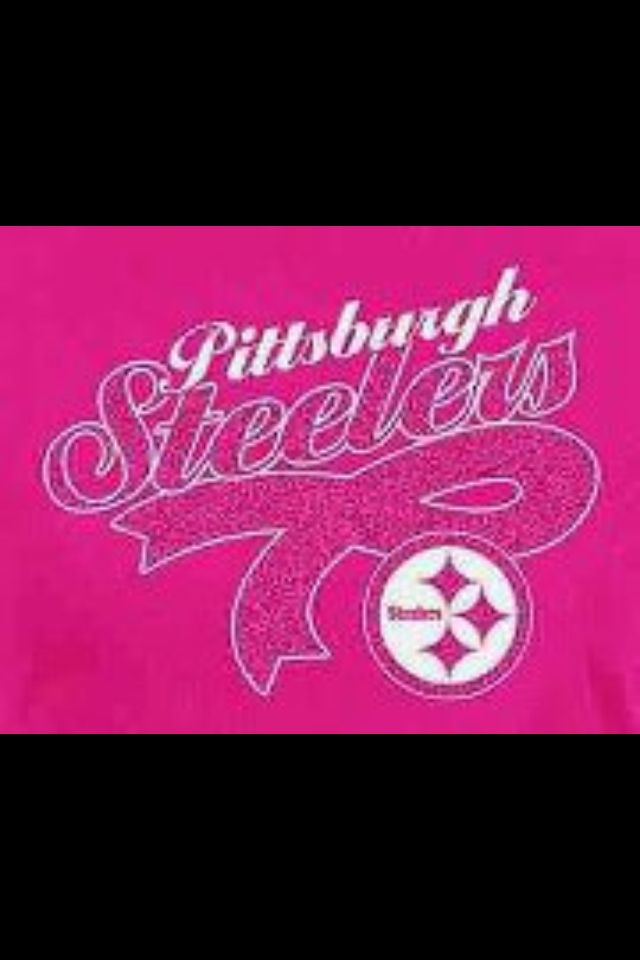 3d Live Wallpaper For Mobile Hd Download Pink Steelers Wallpaper Gallery