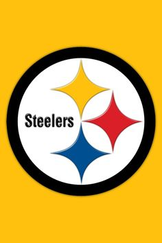 Steelers Wallpaper Hd Download Pink Steelers Wallpaper Gallery