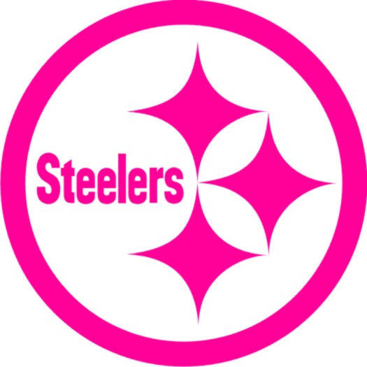 Ps3 Animated Wallpaper Download Pink Steelers Wallpaper Gallery