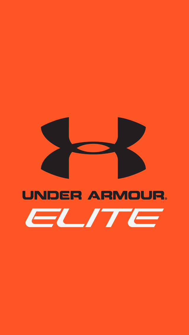 Cute Pink Wallpaper For Phone Download Pink Under Armour Wallpaper Gallery