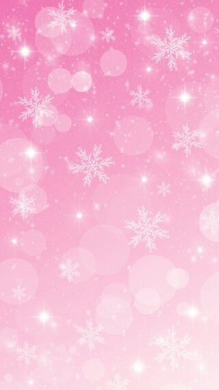 Cute Love Wallpaper Hd For Mobile Free Download Download Pink Winter Wallpaper Gallery