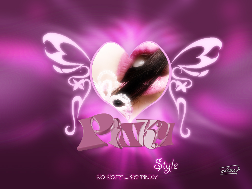 Cute Fairy Wallpapers Free Download Pinki Name Wallpaper Gallery