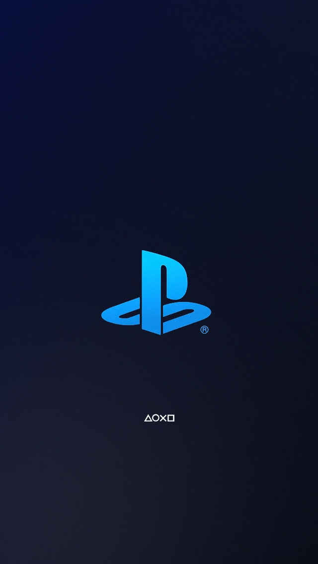 Jesus Hd Live Wallpaper Free Download Download Playstation Iphone Wallpaper Gallery