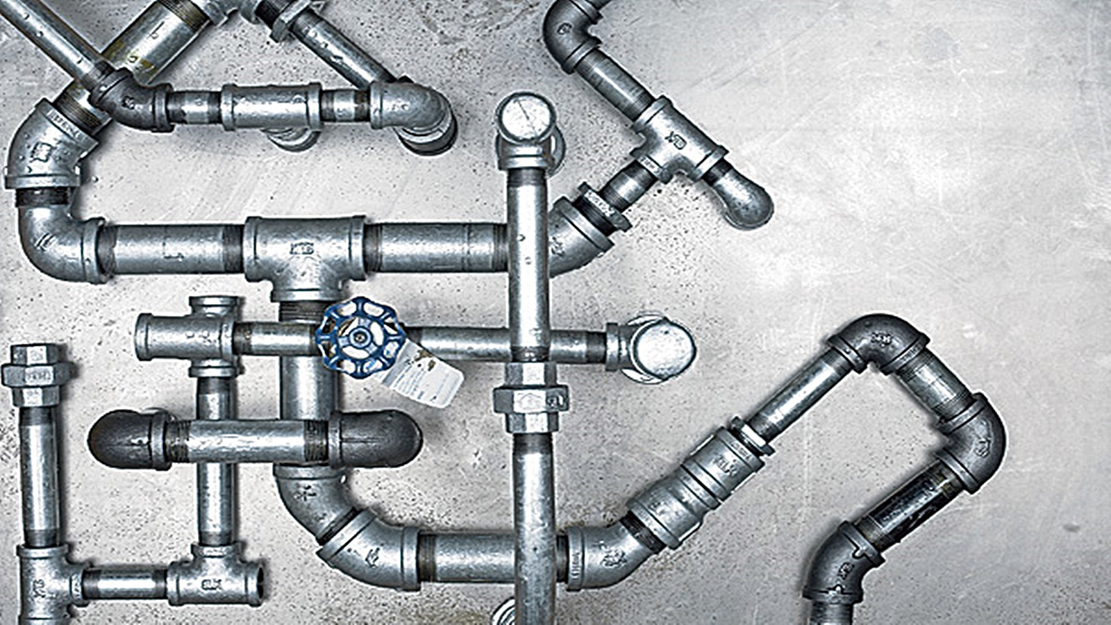 Download Plumbing Wallpaper Gallery