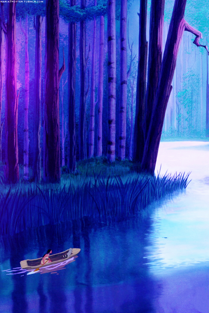 Cute Quotes Wallpapers For Facebook Download Pocahontas Iphone Wallpaper Gallery