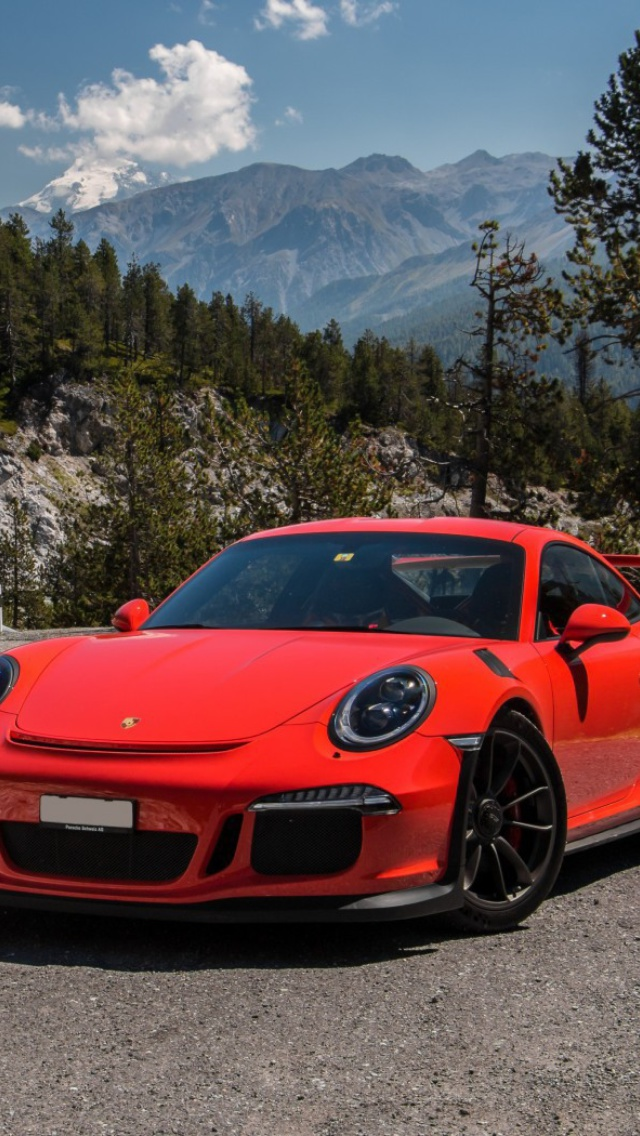 Fathers Day Wallpapers Quotes Download Porsche Iphone Wallpaper Gallery