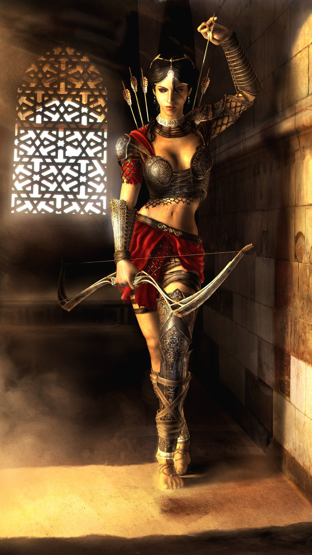 Kids Wallpapers For Girls Download Prince Of Persia Mobile Wallpaper Gallery