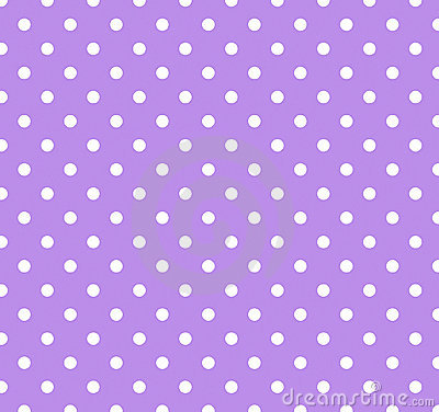 Iphone 4 Quote Wallpapers Download Purple And White Polka Dot Wallpaper Gallery