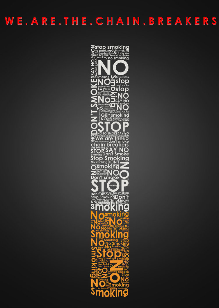 Cute Motivational Wallpaper Download Quit Smoking Wallpaper Gallery