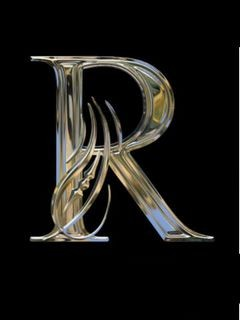 R Letter Wallpapers Mobile Gallery