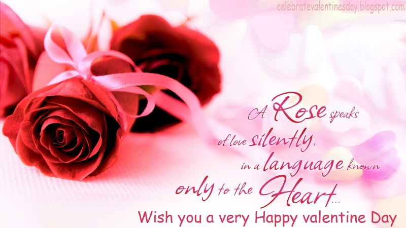 R Name Love Hd Wallpaper Shareimages Co