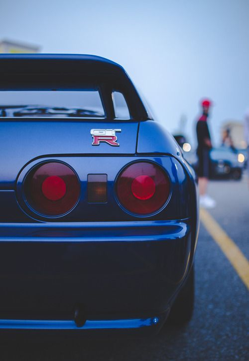 Free Hd Live Wallpapers For Pc Download R32 Gtr Wallpaper Gallery