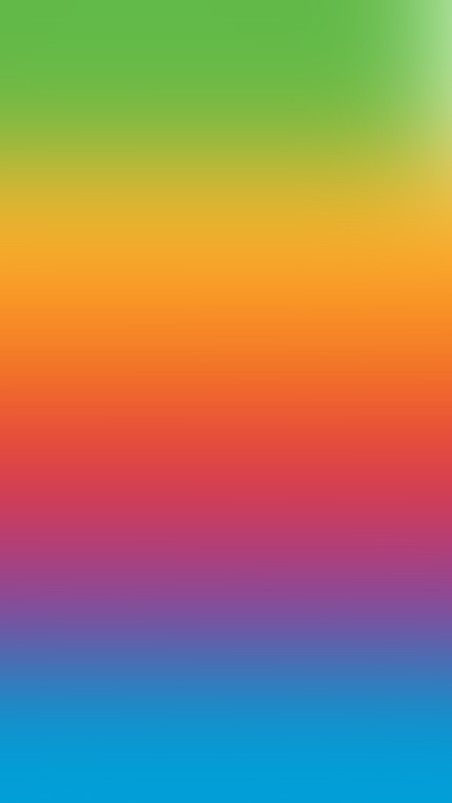 How To Get Live Wallpapers On Iphone 7 Download Rainbow Iphone Wallpaper Gallery