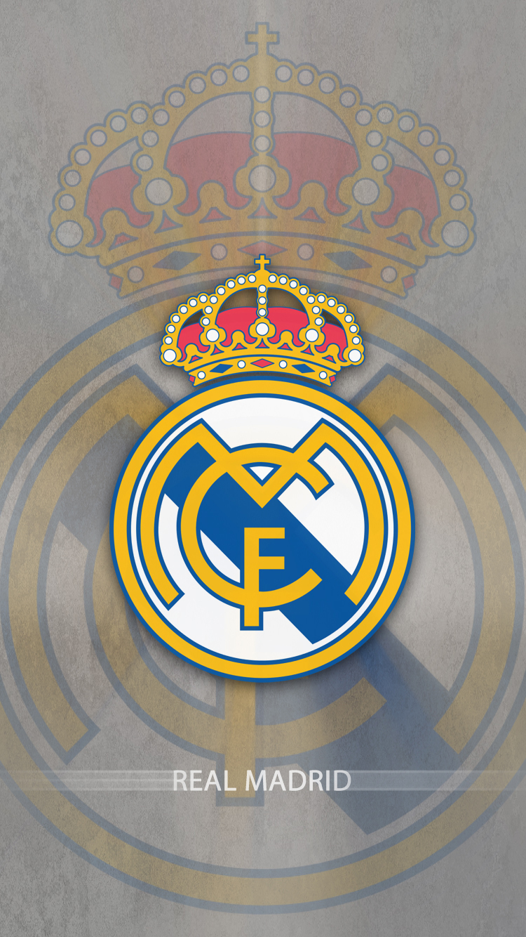 Download Real Madrid Wallpaper 2012 For Iphone Gallery