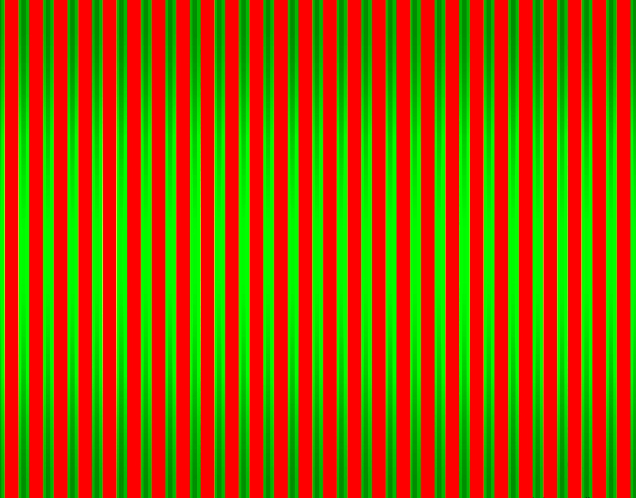 3d Moving Wallpaper For Windows Phone Download Red And Green Striped Wallpaper Gallery
