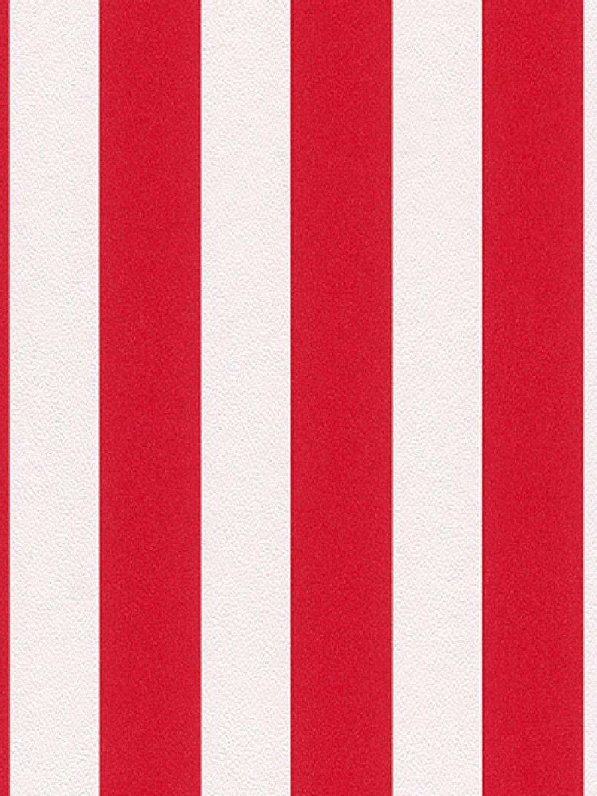 Download Red And White Striped Wallpaper Gallery