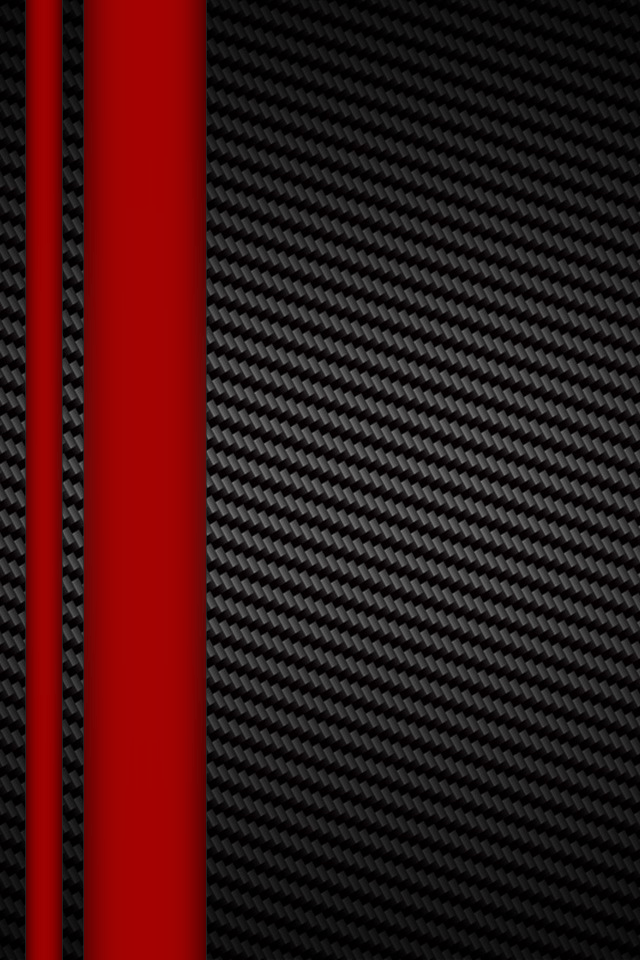 N7 Iphone Wallpaper Download Red Carbon Fiber Wallpaper Gallery