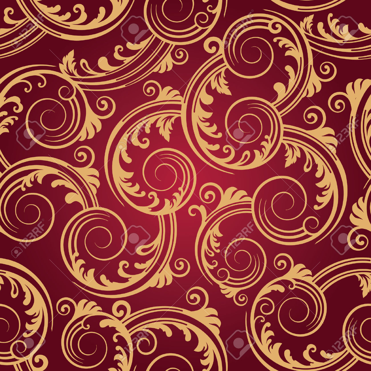 Pain Wallpaper Quotes Download Red Gold Wallpaper Designs Gallery