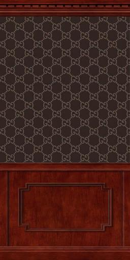 3d Image Live Wallpaper For Android Free Download Download Red Gucci Wallpaper Gallery
