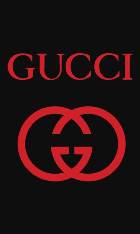 Cute Wallpapers Borders Download Red Gucci Wallpaper Gallery