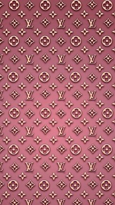 Music Quotes Wallpaper Widescreen Download Red Louis Vuitton Wallpaper Gallery
