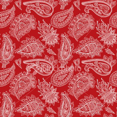 Free Live Fall Wallpapers For Desktop Download Red Paisley Wallpaper Gallery