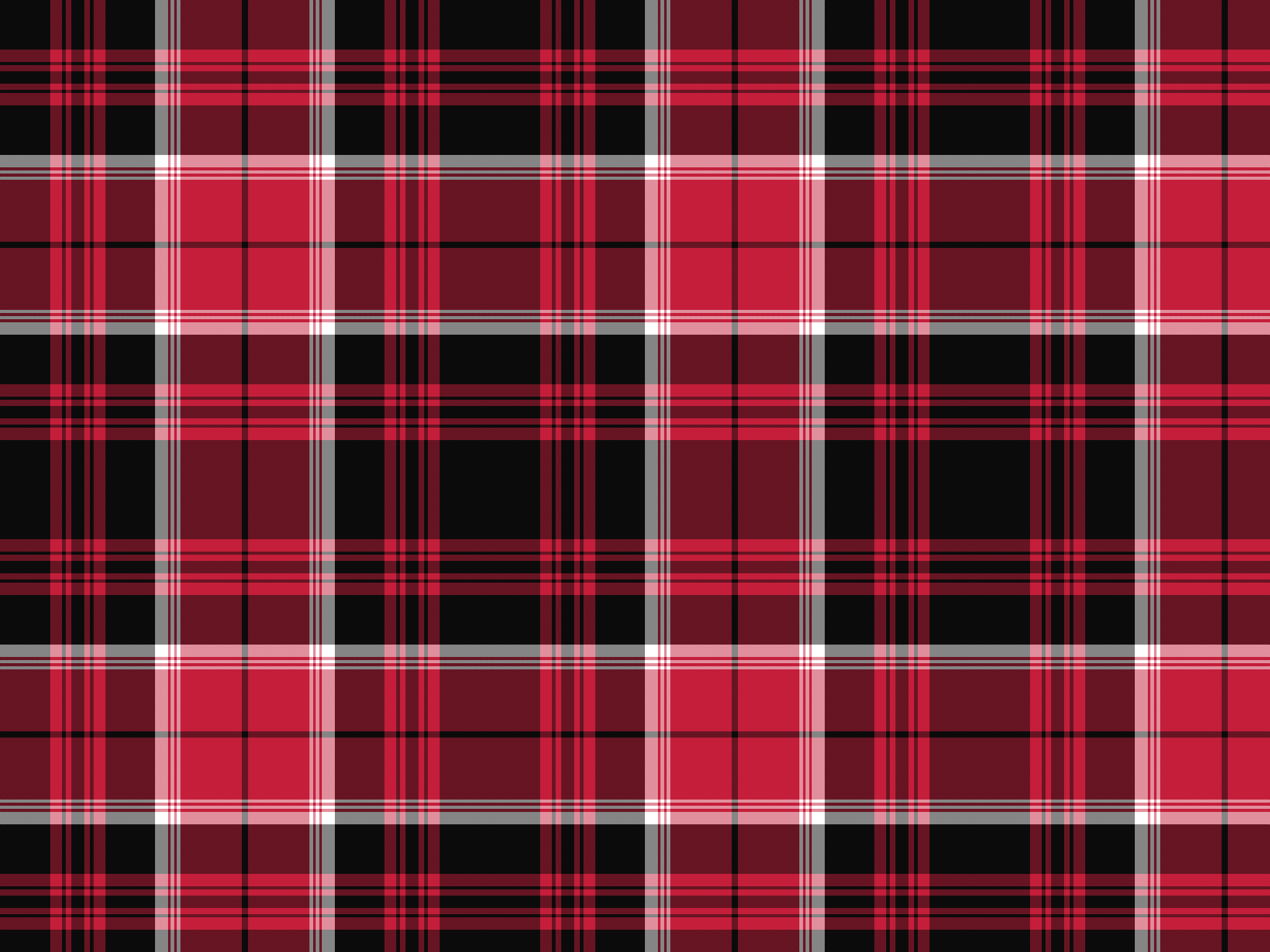 Download Red Plaid Wallpaper Gallery