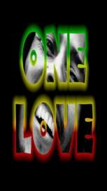 3d Iran Flag Live Wallpaper Download Reggae One Love Wallpaper Gallery