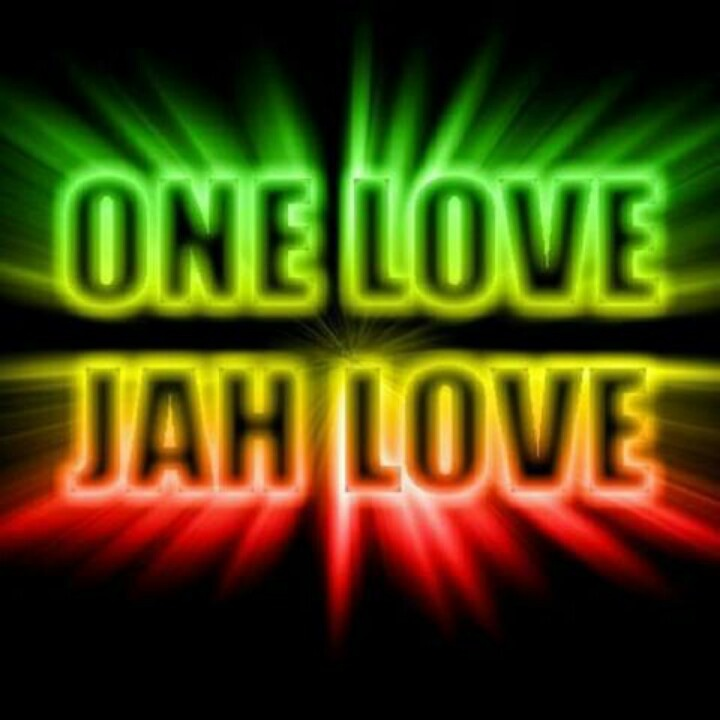 Funny Quotes Wallpapers For Mobile Phones Download Reggae One Love Wallpaper Gallery