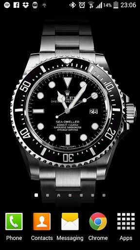 Rolex Quotes Wallpaper Download Rolex Live Wallpaper Gallery