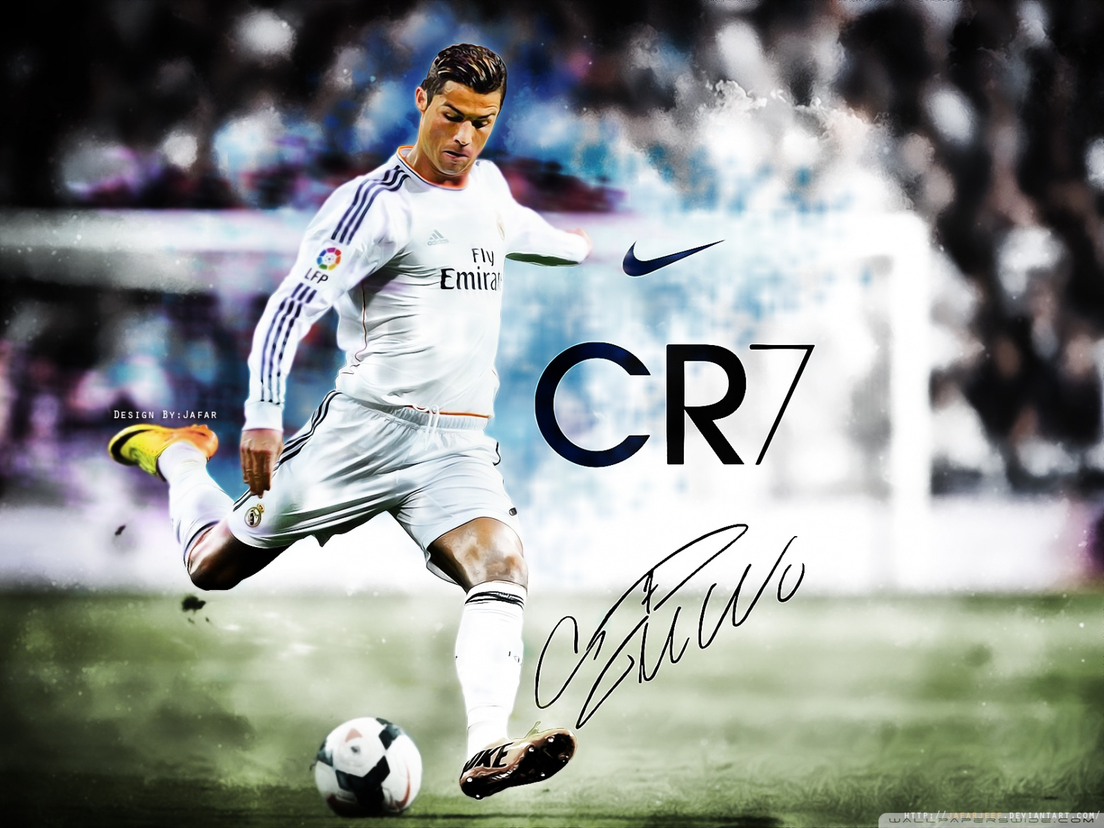 Rainy Season Wallpapers With Quotes Hd Download Ronaldo Wallpaper 2014 Gallery