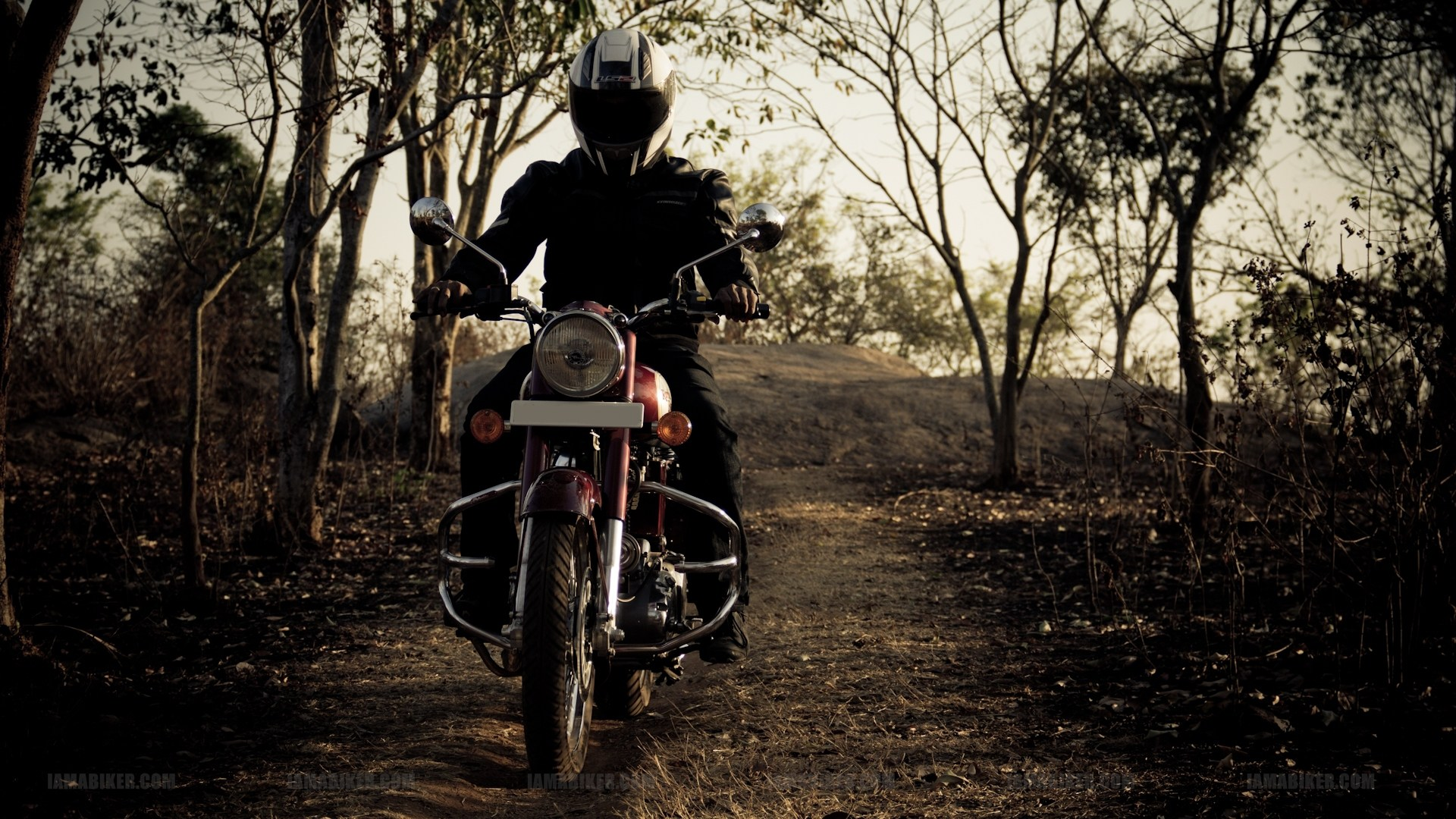 Fall Out Boy Phone Wallpapers Download Royal Enfield Classic 350 Black Hd Wallpaper Gallery