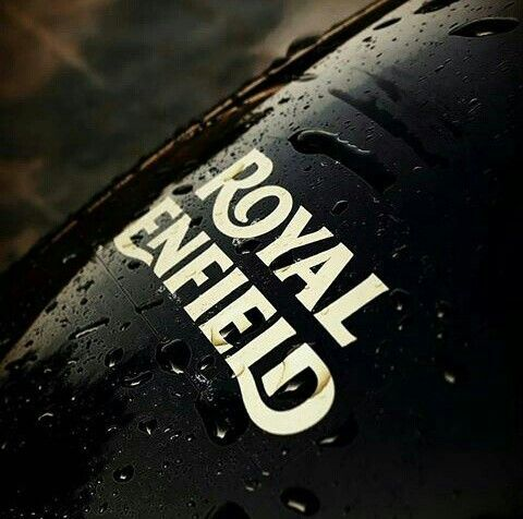 Free Animated Wallpapers For Android Phones Download Royal Enfield Wallpapers For Mobile Gallery