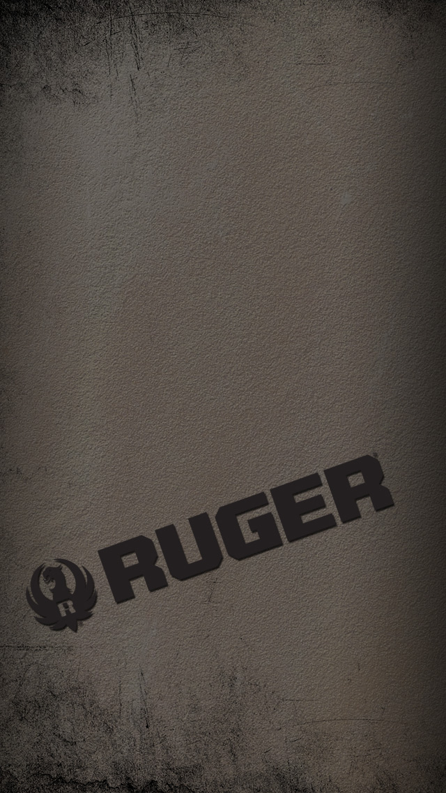 Barbie 3d Wallpaper Download Ruger Wallpaper Gallery