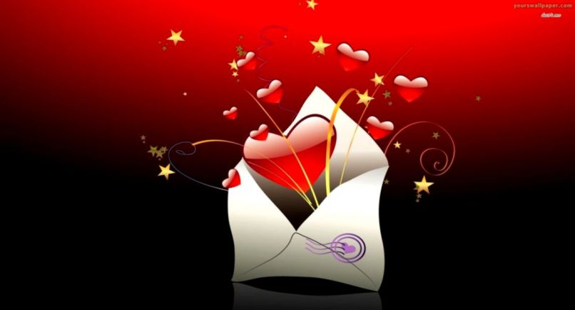 S letter love hd wallpaper matatarantula keywords k letter wallpapers hd and tags thecheapjerseys Choice Image