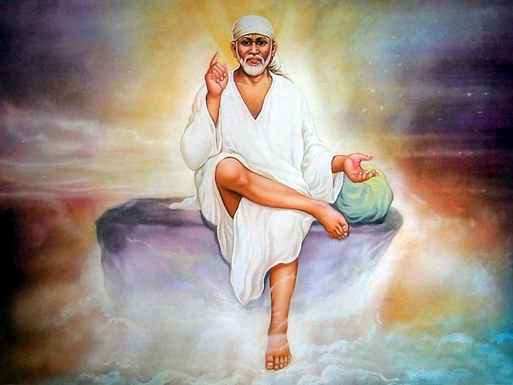 Om Animation Wallpaper Download Sai Baba 3d Wallpaper Free Download Gallery