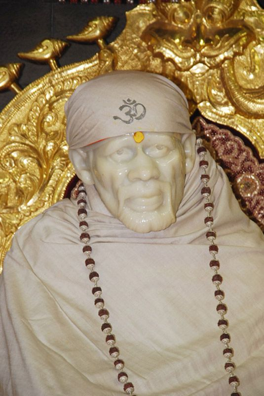 Download Free Live Wallpapers 3d Download Sai Baba High Quality Wallpapers Gallery