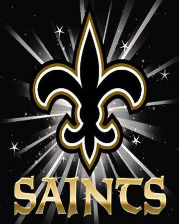 Free Live 3d Wallpapers For Windows 8 Download Saints Football Wallpaper Gallery