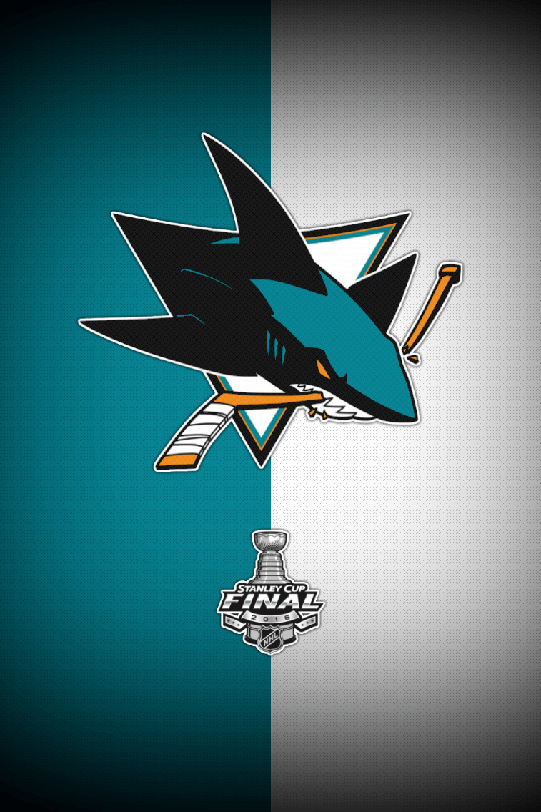 Animated Live Wallpaper For Android Download San Jose Sharks Wallpapers Gallery