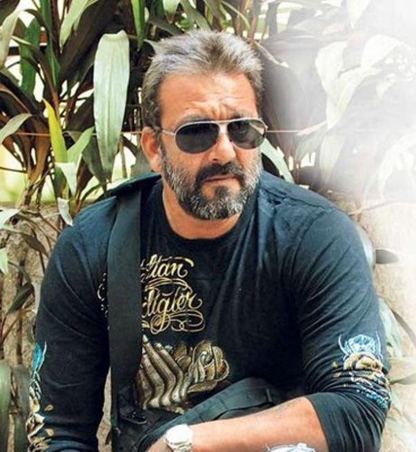Funny Wallpaper Quotes In Hindi Download Sanjay Dutt Old Wallpapers Gallery