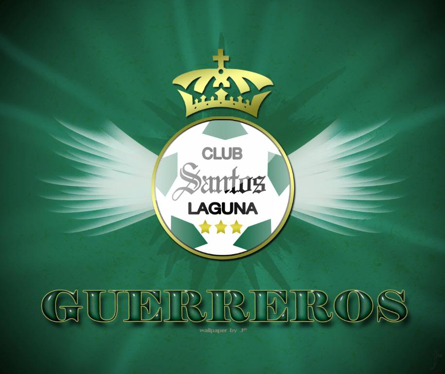 Teal Wallpaper With Quotes Download Santos Laguna Wallpaper Gallery