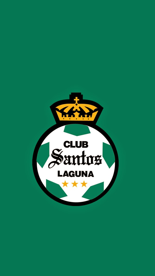 Download Free Live Wallpapers 3d Download Santos Laguna Wallpaper Gallery