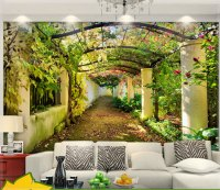 Download Scenery Wallpaper For Walls Gallery
