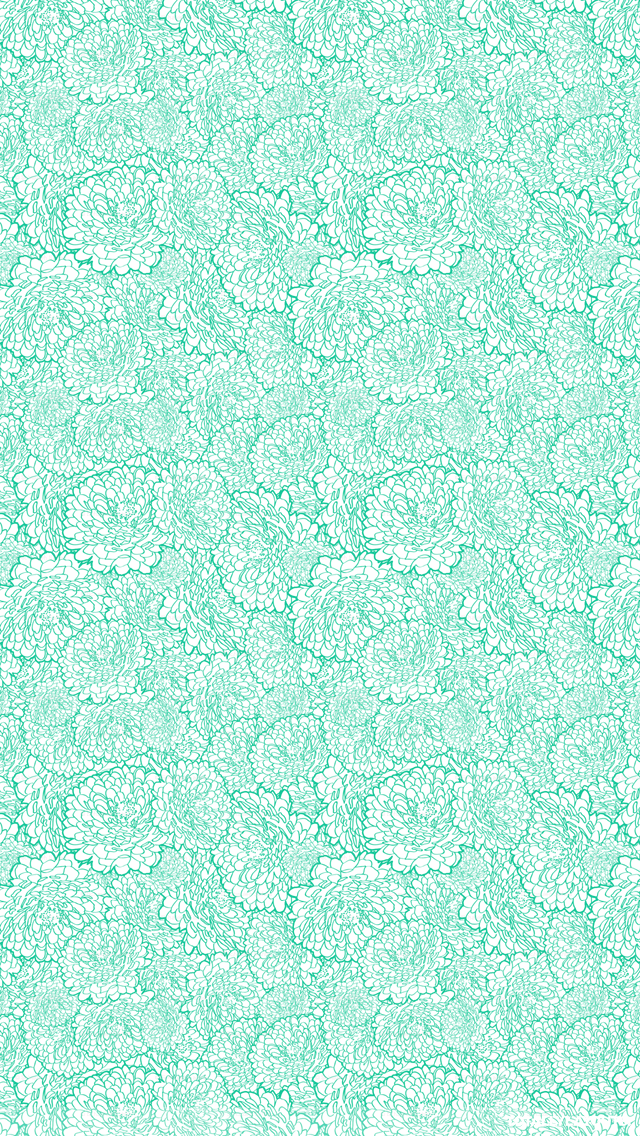 Blue Animated Wallpaper Download Seafoam Green Wallpaper Gallery