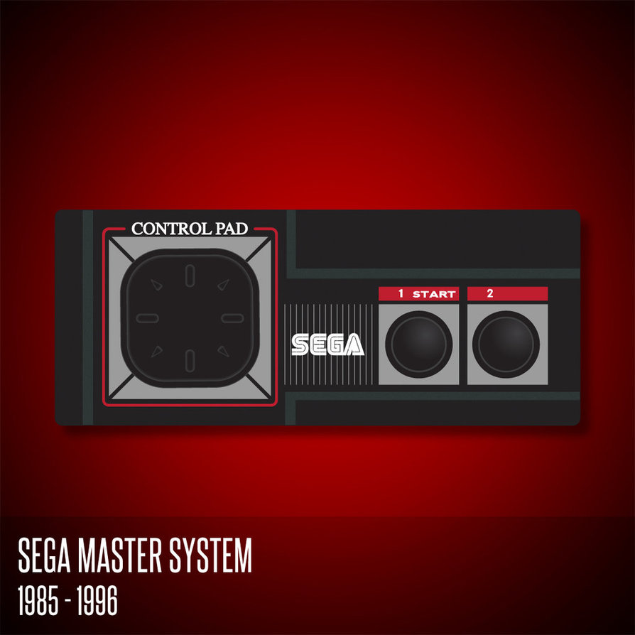 Wallpaper Quotes For Bedroom Download Sega Master System Wallpaper Gallery