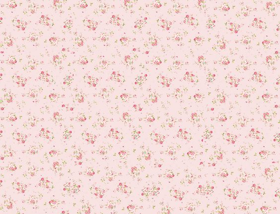 Snake 3d Live Wallpaper Download Shabby Chic Pink Wallpaper Gallery