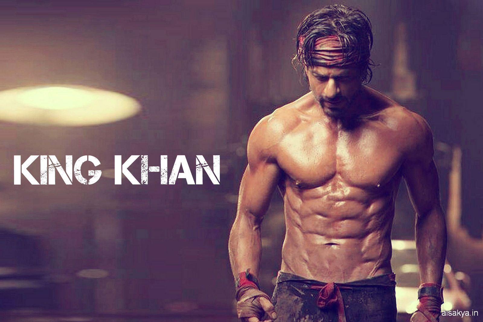 Free Wallpapers Wid Quotes Download Shahrukh Khan Happy New Year Wallpaper Gallery