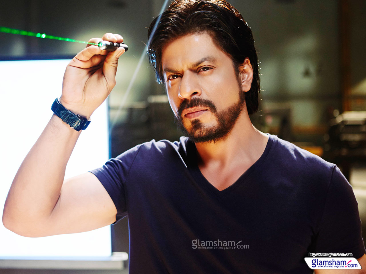 Srk Wallpapers With Quotes Download Shahrukh Khan New Hd Wallpaper Gallery