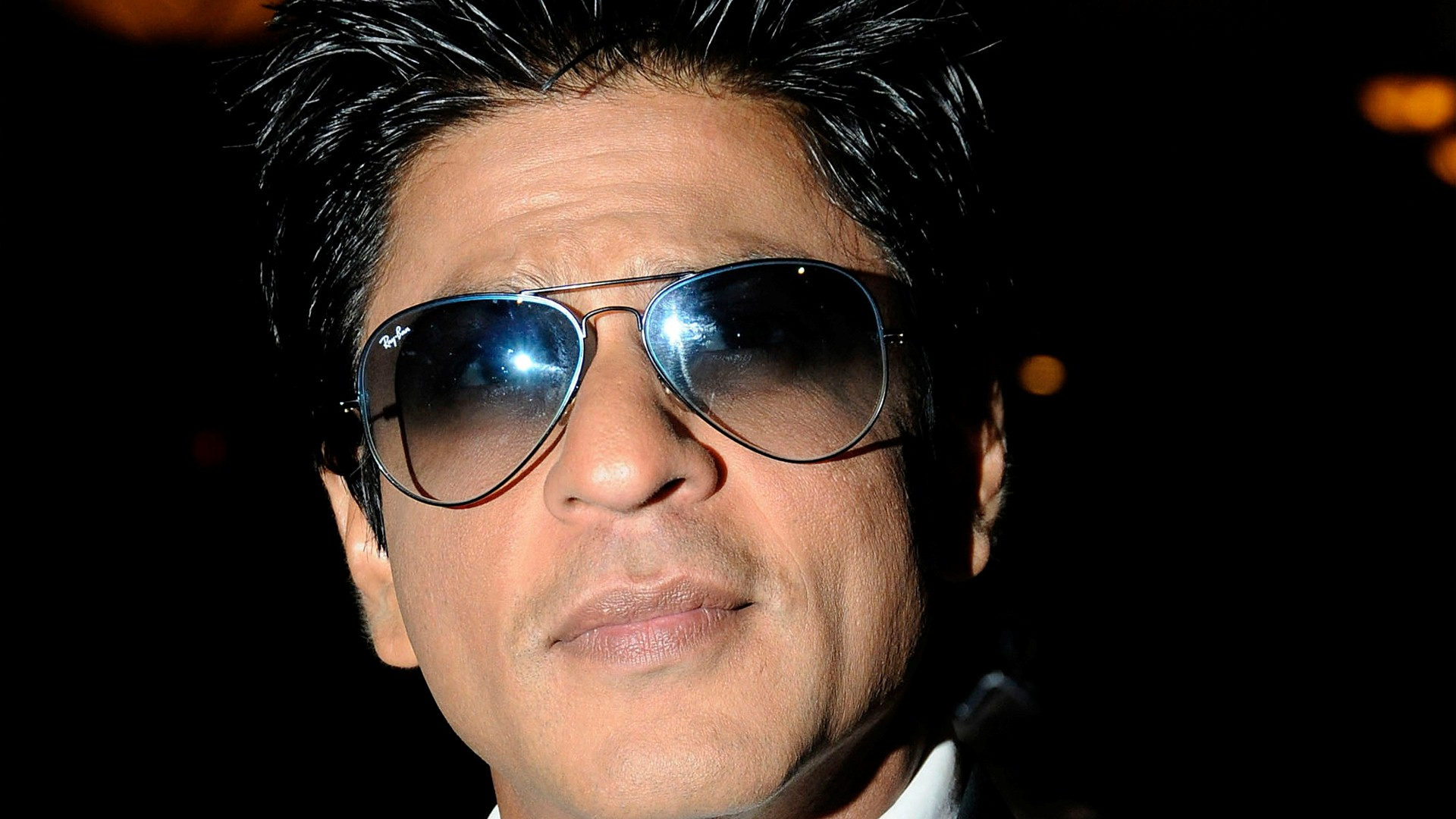Indian Flag Wallpaper With Quotes In Hindi Download Shahrukh Khan New Hd Wallpaper Gallery