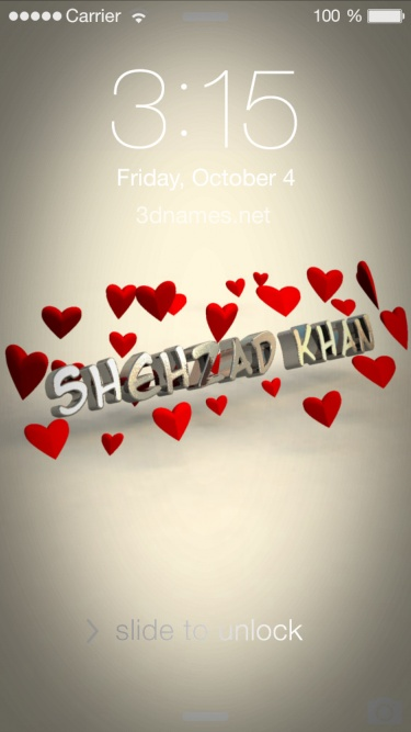 Most Romantic Wallpapers With Love Quotes Download Shahzad Name Wallpaper Gallery